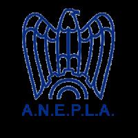 ANEPLA